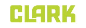 logo-clark